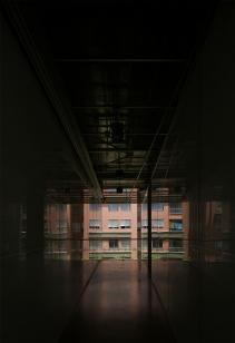 http://www.federicocairoli.com/files/gimgs/th-127_35_MAMM---©-Federico-Cairoli-(low).jpg