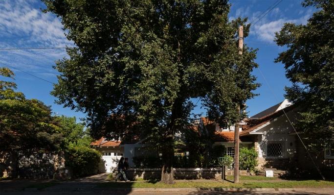 http://www.federicocairoli.com/files/gimgs/th-117_01_Casa Peña - © Federico Cairoli (low).jpg