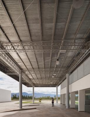 http://www.federicocairoli.com/files/gimgs/th-119_20_Terminal de Ómnibus - © Federico Cairoli (low).jpg