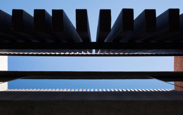 http://www.federicocairoli.com/files/gimgs/th-123_28_2xm - © Federico Cairoli (low).jpg