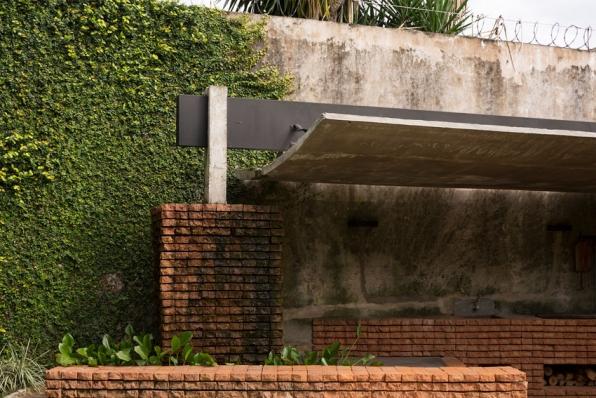 http://www.federicocairoli.com/files/gimgs/th-128_23_Quincho---©-Federico-Cairoli-(low).jpg