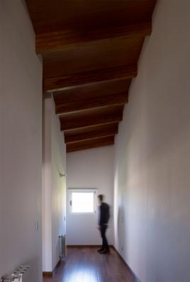 http://www.federicocairoli.com/files/gimgs/th-133_27_Casa-B+R---©-Federico-Cairoli-(low).jpg