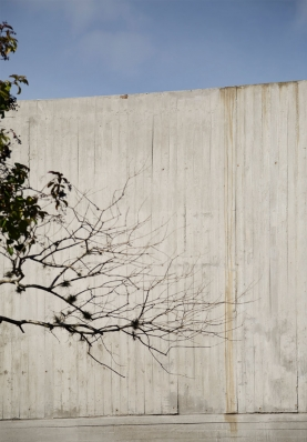 http://www.federicocairoli.com/files/gimgs/th-134_41_Casa-Acassuso---©-Federico-Cairoli-(low).jpg