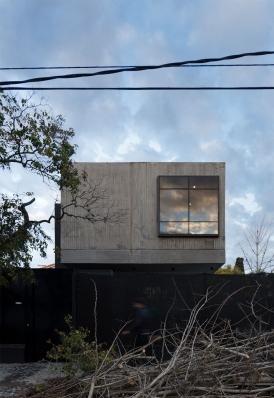http://www.federicocairoli.com/files/gimgs/th-134_44_Casa-Acassuso---©-Federico-Cairoli-(low).jpg