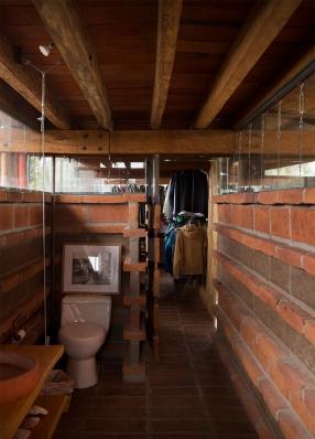 http://www.federicocairoli.com/files/gimgs/th-144_17_Casa-en-el-Carrizal---©-Federico-Cairoli-(low).jpg