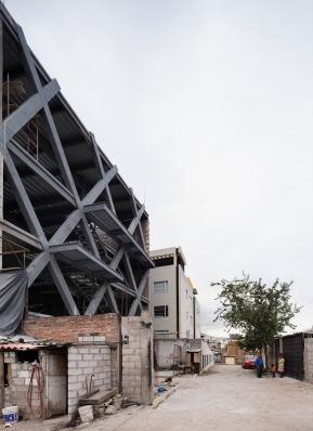 http://www.federicocairoli.com/files/gimgs/th-145_04_Edificio-Melies---©-Federico-Cairoli-(low).jpg