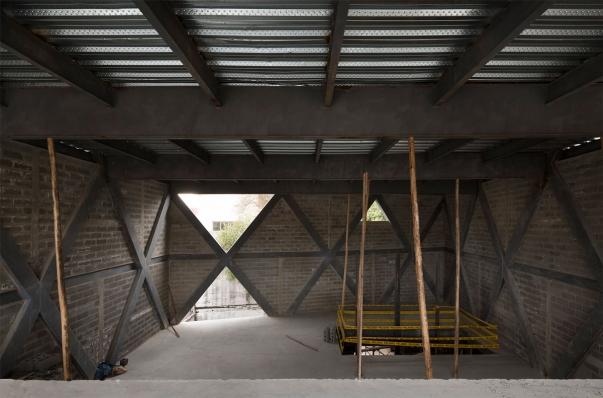 http://www.federicocairoli.com/files/gimgs/th-145_21_Edificio-Melies---©-Federico-Cairoli-(low).jpg