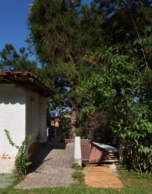 http://www.federicocairoli.com/files/gimgs/th-155_01_Sauna-Sao-Roque---©-Federico-Cairoli-(low).jpg