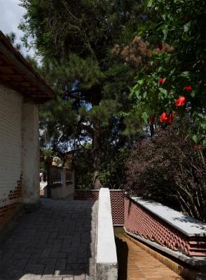 http://www.federicocairoli.com/files/gimgs/th-155_02_Sauna-Sao-Roque---©-Federico-Cairoli-(low).jpg