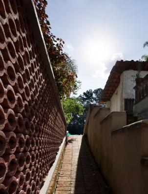 http://www.federicocairoli.com/files/gimgs/th-155_07_Sauna-Sao-Roque---©-Federico-Cairoli-(low).jpg