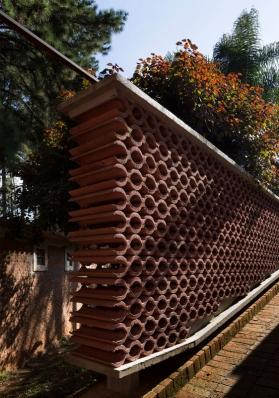 http://www.federicocairoli.com/files/gimgs/th-155_08_Sauna-Sao-Roque---©-Federico-Cairoli-(low).jpg