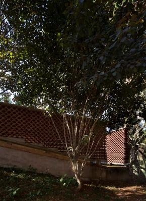 http://www.federicocairoli.com/files/gimgs/th-155_11_Sauna-Sao-Roque---©-Federico-Cairoli-(low).jpg
