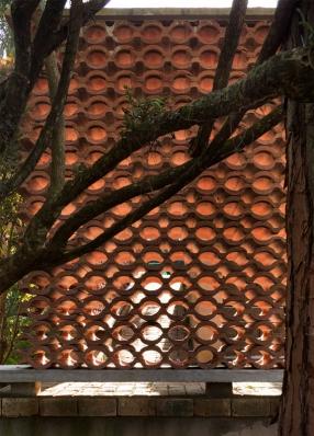 http://www.federicocairoli.com/files/gimgs/th-155_13_Sauna-Sao-Roque---©-Federico-Cairoli-(low).jpg