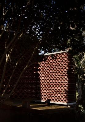 http://www.federicocairoli.com/files/gimgs/th-155_09_Sauna-Sao-Roque---©-Federico-Cairoli-(low).jpg
