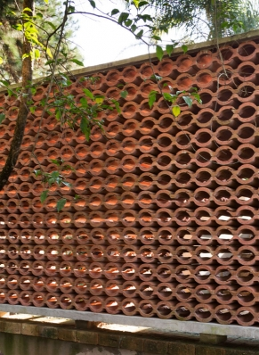 http://www.federicocairoli.com/files/gimgs/th-155_14_Sauna-Sao-Roque---©-Federico-Cairoli-(low).jpg
