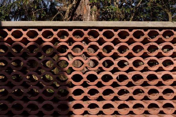 http://www.federicocairoli.com/files/gimgs/th-155_17_Sauna-Sao-Roque---©-Federico-Cairoli-(low).jpg