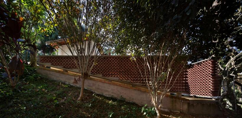 http://www.federicocairoli.com/files/gimgs/th-155_10_Sauna-Sao-Roque---©-Federico-Cairoli-(low).jpg