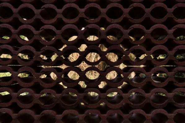http://www.federicocairoli.com/files/gimgs/th-155_19_Sauna-Sao-Roque---©-Federico-Cairoli-(low).jpg