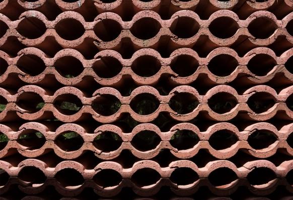 http://www.federicocairoli.com/files/gimgs/th-155_21_Sauna-Sao-Roque---©-Federico-Cairoli-(low).jpg