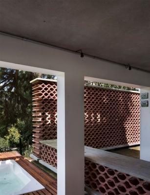 http://www.federicocairoli.com/files/gimgs/th-155_23_Sauna-Sao-Roque---©-Federico-Cairoli-(low).jpg