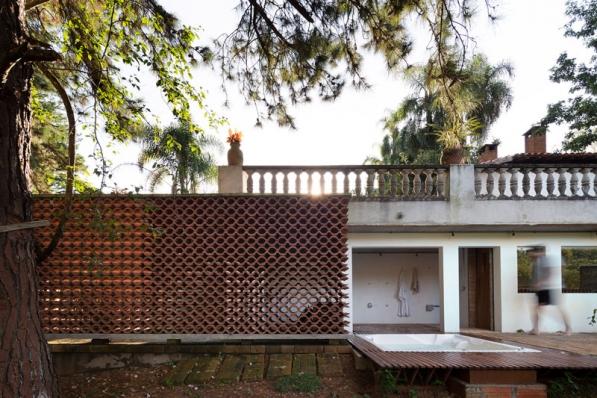 http://www.federicocairoli.com/files/gimgs/th-155_27_Sauna-Sao-Roque---©-Federico-Cairoli-(low).jpg