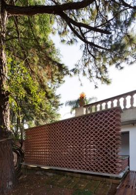 http://www.federicocairoli.com/files/gimgs/th-155_26_Sauna-Sao-Roque---©-Federico-Cairoli-(low).jpg