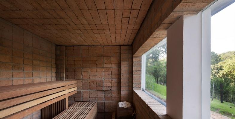 http://www.federicocairoli.com/files/gimgs/th-155_31_Sauna-Sao-Roque---©-Federico-Cairoli-(low).jpg