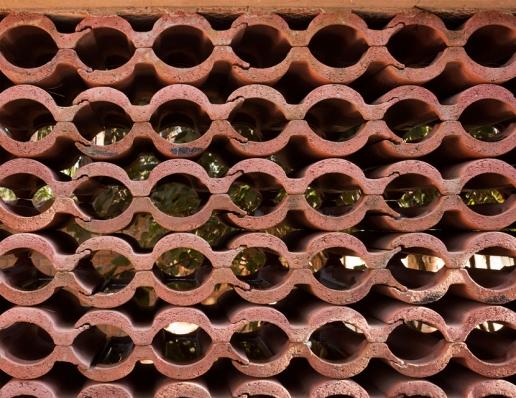 http://www.federicocairoli.com/files/gimgs/th-155_18_Sauna-Sao-Roque---©-Federico-Cairoli-(low).jpg