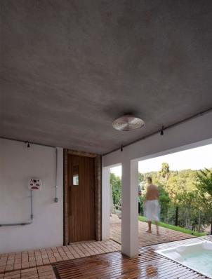 http://www.federicocairoli.com/files/gimgs/th-155_30_Sauna-Sao-Roque---©-Federico-Cairoli-(low).jpg