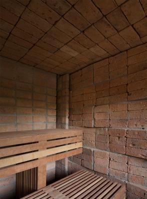 http://www.federicocairoli.com/files/gimgs/th-155_33_Sauna-Sao-Roque---©-Federico-Cairoli-(low).jpg