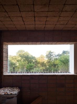 http://www.federicocairoli.com/files/gimgs/th-155_35_Sauna-Sao-Roque---©-Federico-Cairoli-(low).jpg