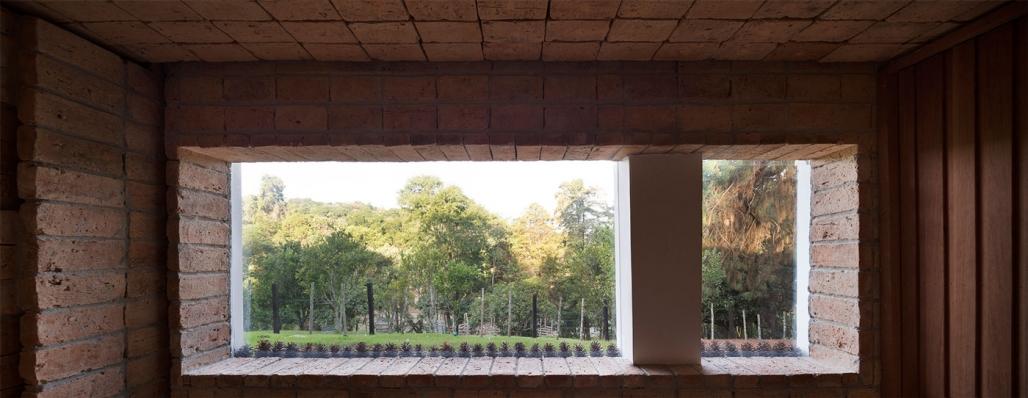 http://www.federicocairoli.com/files/gimgs/th-155_36_Sauna-Sao-Roque---©-Federico-Cairoli-(low).jpg