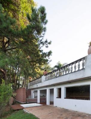 http://www.federicocairoli.com/files/gimgs/th-155_40_Sauna-Sao-Roque---©-Federico-Cairoli-(low).jpg
