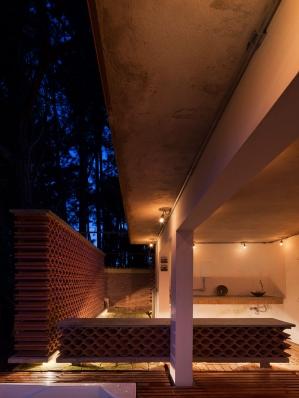 http://www.federicocairoli.com/files/gimgs/th-155_49_Sauna-Sao-Roque---©-Federico-Cairoli-(low).jpg