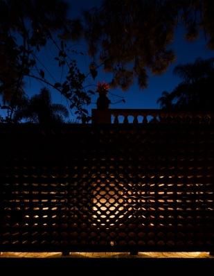 http://www.federicocairoli.com/files/gimgs/th-155_52_Sauna-Sao-Roque---©-Federico-Cairoli-(low).jpg