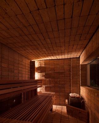 http://www.federicocairoli.com/files/gimgs/th-155_54_Sauna-Sao-Roque---©-Federico-Cairoli-(low).jpg