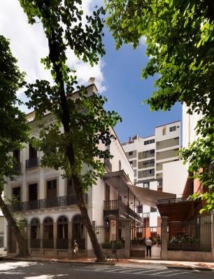 http://www.federicocairoli.com/files/gimgs/th-156_02_Hostel-Villa-25---©-Federico-Cairoli-(low).jpg