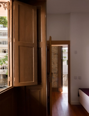 http://www.federicocairoli.com/files/gimgs/th-156_16_Hostel-Villa-25---©-Federico-Cairoli-(low).jpg