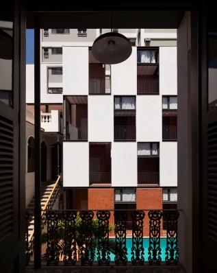 http://www.federicocairoli.com/files/gimgs/th-156_26_Hostel-Villa-25---©-Federico-Cairoli-(low).jpg
