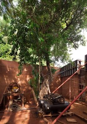 http://www.federicocairoli.com/files/gimgs/th-158_08_Caja-de-Tierra---©-Federico-Cairoli-(low).jpg
