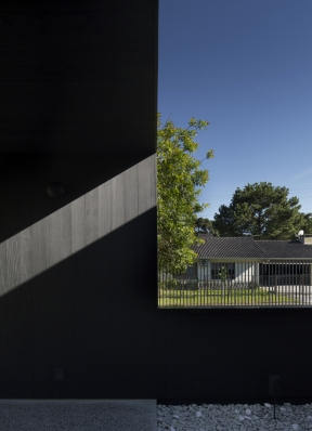 http://www.federicocairoli.com/files/gimgs/th-214_44_Casa de Lata - © Federico Cairoli (low).jpg