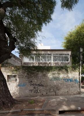http://www.federicocairoli.com/files/gimgs/th-73_02_Casa Palmar - © Federico Cairoli (low).jpg
