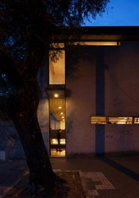 http://www.federicocairoli.com/files/gimgs/th-73_36_Casa Palmar - © Federico Cairoli (low).jpg