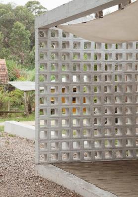http://www.federicocairoli.com/files/gimgs/th-75_07_Casa de Bloques - © Federico Cairoli (low).jpg