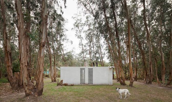 http://www.federicocairoli.com/files/gimgs/th-75_11_Casa de Bloques - © Federico Cairoli (low).jpg