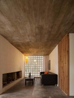 http://www.federicocairoli.com/files/gimgs/th-75_20_Casa de Bloques - © Federico Cairoli (low).jpg