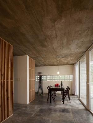 http://www.federicocairoli.com/files/gimgs/th-75_21_Casa de Bloques - © Federico Cairoli (low).jpg