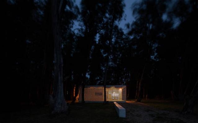 http://www.federicocairoli.com/files/gimgs/th-75_26_Casa de Bloques - © Federico Cairoli (low).jpg