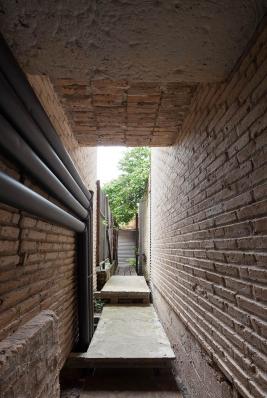 http://www.federicocairoli.com/files/gimgs/th-76_04_Gabinete de Arquitectura - Ph_Federico Cairoli (low)_v2.jpg