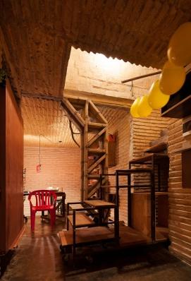 http://www.federicocairoli.com/files/gimgs/th-76_10_Gabinete de Arquitectura - Ph_Federico Cairoli (low)_v2.jpg